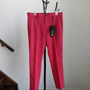 🏌️♂️Dwyers & Co (Ireland) pants NWT